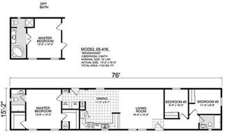 floor plans for mobile homes wide 16 wide mobile home floor plans luxury single wide mobile