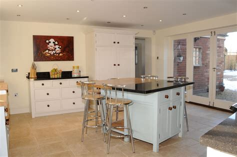 kitchen island free standing brilliant freestanding kitchen island unit inside inspiration throughout freestanding kitchen