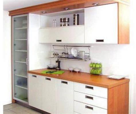 imagenes muebles de ba o imagenes de muebles de cocina para colorear azarak