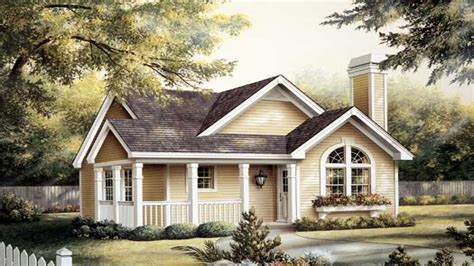 one story cottage style house plans wonderful one story cottage style house plans ideas small