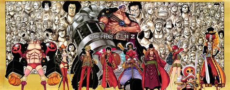 www onepiece one z review simple does it leviathyn