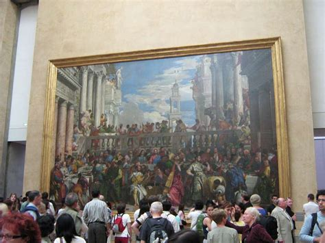 picasso paintings louvre paintings in the louvre view all paintings