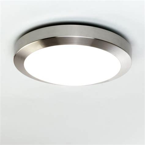 brushed nickel ceiling lights astro lighting dakota 300 0674 brushed nickel bathroom