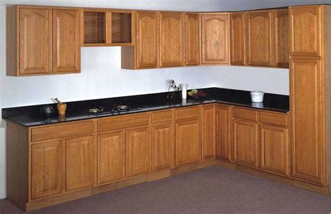 woodworking kitchen cabinets china all solid wood kitchen cabinet hd 033 china