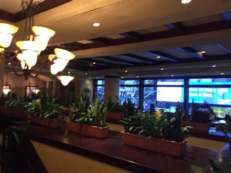 the olive garden new york olive garden picture of olive garden new york city tripadvisor