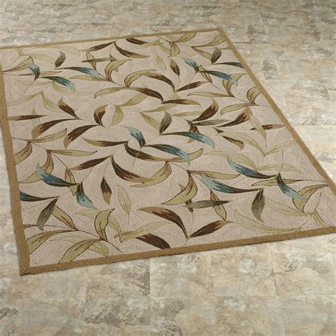 home depot outdoor rugs clearance patio patio rugs clearance home interior design