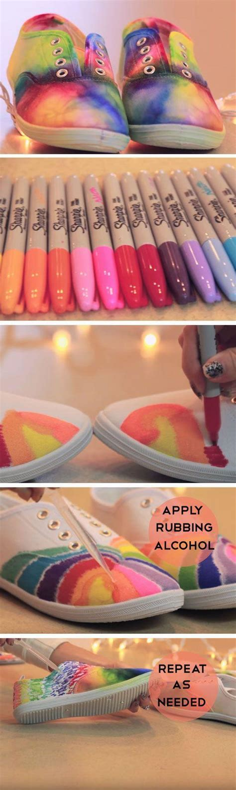 easy summer crafts for diy 23 easy summer crafts for to make 2540741