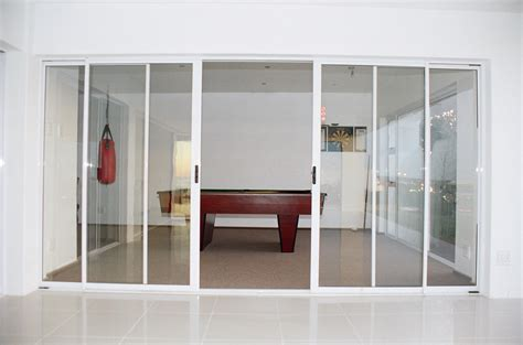 4 panel sliding patio doors 4 panel sliding glass patio doors