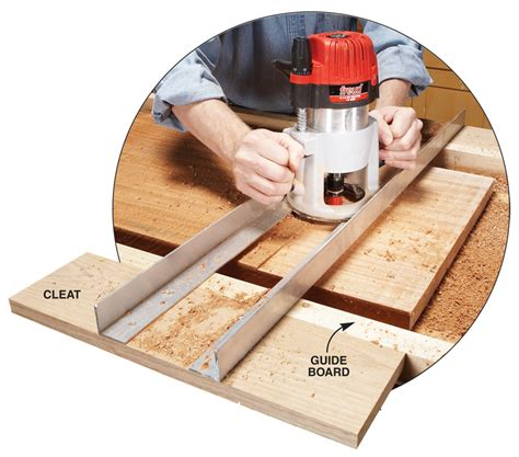 woodworking projects using router 17 router tips popular woodworking magazine