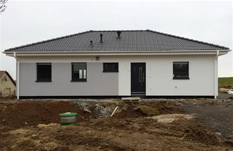Danwood Haus Erfahrungen 2016 by Wallscheid