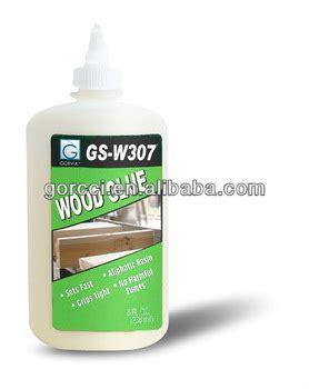 pva glue for decoupage gorvia wood glue gs pva glue book binding buy