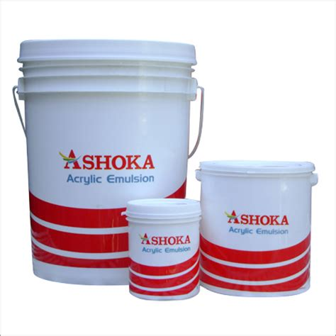 acrylic emulsion paint adalah acrylic emulsion paints in karnal haryana india ashoka
