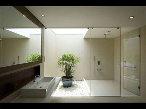 Bedroom And Bathroom Ideas by Bathroom Ideas Master Bedroom Bathroom Design Ideas
