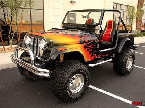 Wallpaper Car Jeep by Jeep Wallpapers 49 Wallpapers Adorable Wallpapers