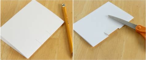 how to make a pop up card cards that make your pop make and takes