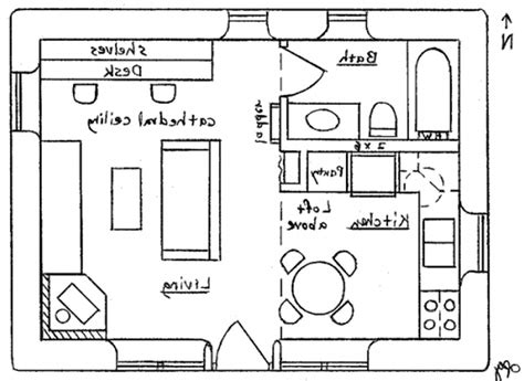 cheap floor plans free floor plan drawing royalty free stock photo floor