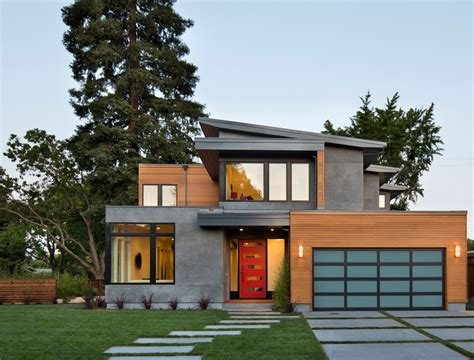 home design modern ideas 21 contemporary exterior design inspiration contemporary