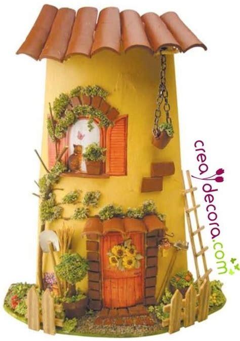 decoracion de tejas manualidades hacer tejas decoradas con manualidades tr 237 o de tejas es