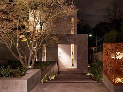 landscape lighting design outdoor lighting designs hgtv