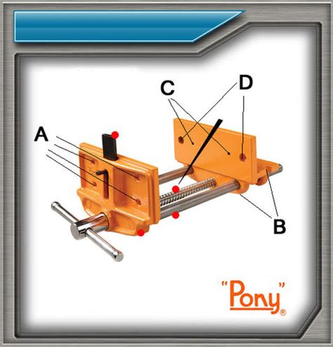 mounting a woodworking vise plans wooden bed frame woodworking tools germany wood