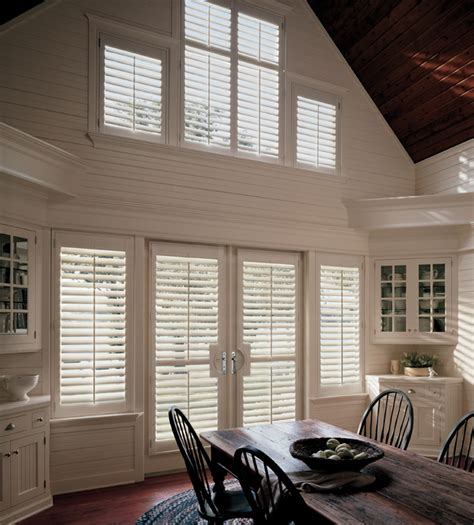 window treatments for patio sliding doors window treatments for sliding glass doors patio doors