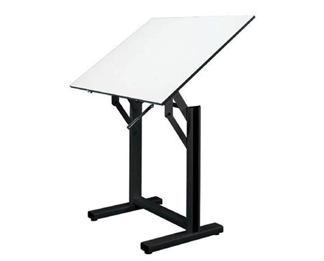 alvin ensign drafting table base enb 3 tiger supplies