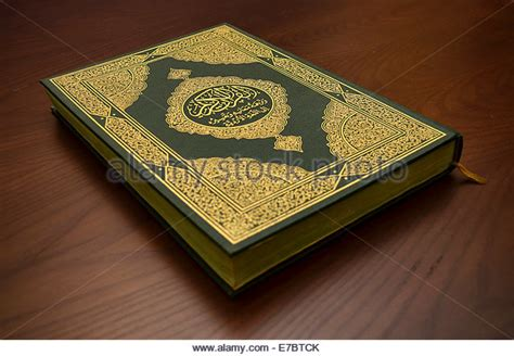 pictures of holy books zikr stock photos zikr stock images alamy