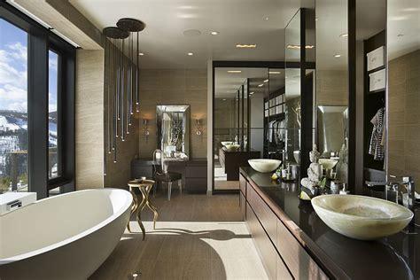 Luxury Spa Bathrooms luxury spa bathroom designs studio design gallery