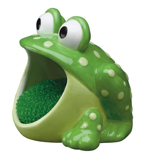 frog home decor the best 28 images of frog home decor frog sculpture