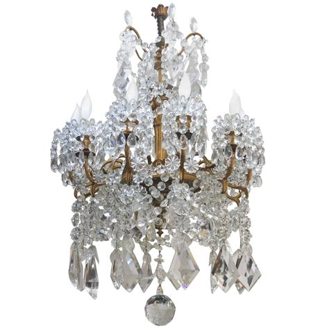 used chandelier for sale chandelier used used chandelier lighting hanging iron