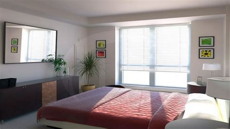 designs for a small bedroom decorating a tiny master bedroom small master bedroom diy