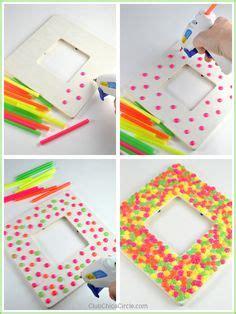 tween craft projects 1000 images about tween diy on tween
