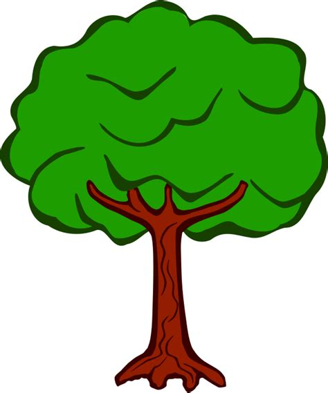 trees clipart free to use domain trees clip page 2