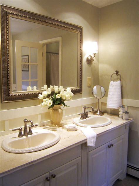 bathroom designs on a budget budget bathroom makeovers bathroom ideas designs hgtv