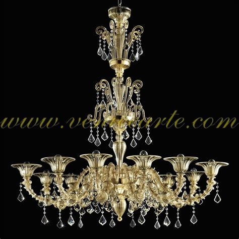 chandelier murano jeddah murano glass chandelier