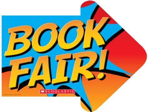 book fair pictures bogo book fair