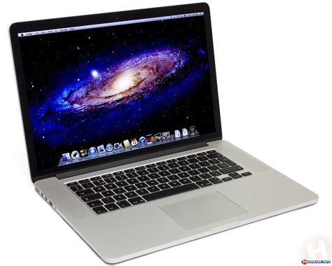 mac book pro pictures apple retina macbook pro price in india slashed