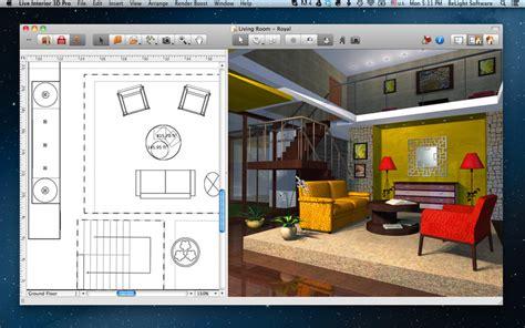 home design software live interior 3d free home design software for mac