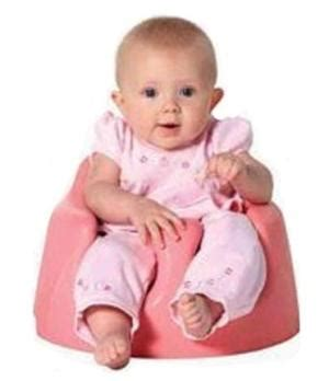 the of the baby sat baby seat bag