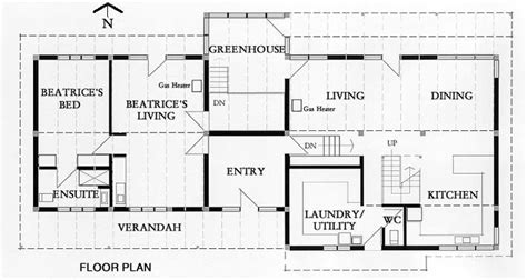 Designing A Home how to get the right house design the ark