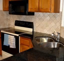 easy backsplash kitchen cheap and easy backsplash ideas home design ideas