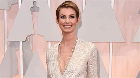 faith hill hair cuts 2015 best hairstyle trends 2015 2016 how to get the oscars