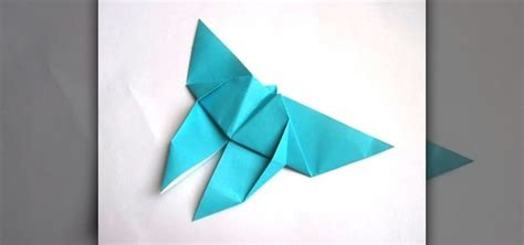 origami simple butterfly how to origami a simple butterfly for beginners 171 origami