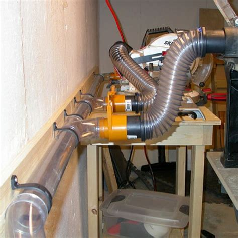 woodwork dust 17 best ideas about dust collection on