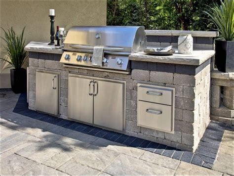 outdoor kitchen plans free kitchen outdoor bbq ideas outdoor kitchen plans free