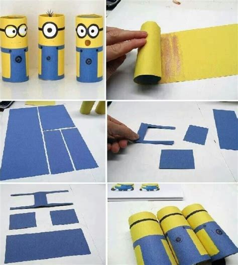 easy crafts for to make at home easy craft ideas for to make at home my daily