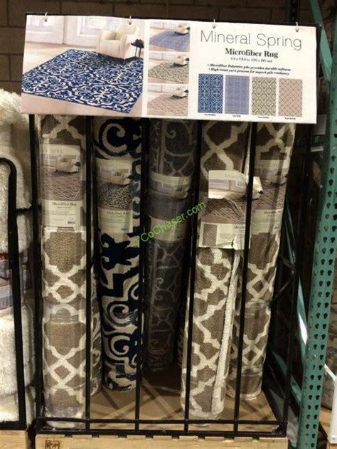outdoor rugs costco outdoor rugs costco ehsani rugs