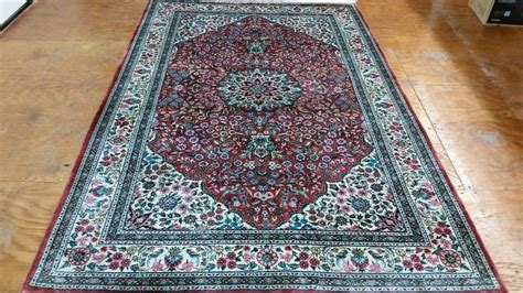 rug cleaning nyc area rug cleaning area rug stain removal nyc green