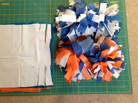 cheerleading crafts for best 25 plastic tables ideas on