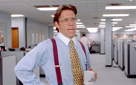 office space images tix is office space